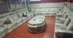 بيت عربي