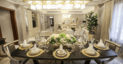 Royal Green Villas حي المروج