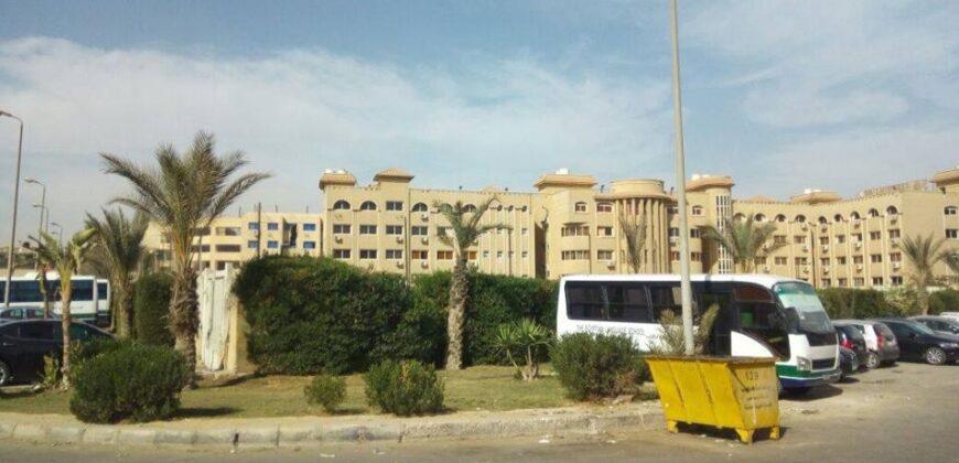 عقارات الشركه العربية