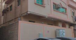 بناية للبيع عجمان – النعيميه