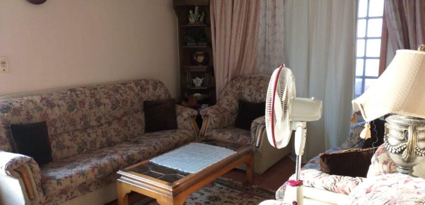 للبيع شقة في الشيخ زايد في كمبوند اوبرا سيتي التابع لبنك الاسكان والتعمير