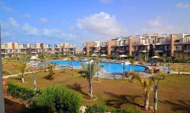 Marselia Beach 4 Sidi Abdelrahman