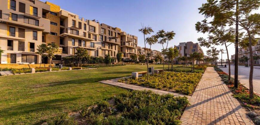 Eastown Residences