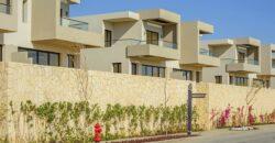 Azha project Madaar