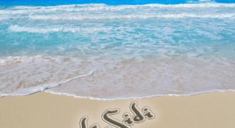 le Sidi Cabanas