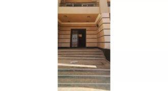 شقة للبيع في المقصد, كمبوندات العاصمة الإدارية الجديدة