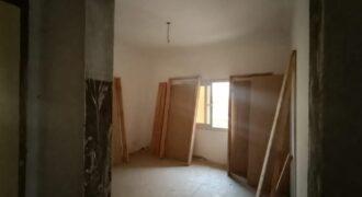 للبيع سريعا شقة بالقاهرة الجديدة النرجس 3