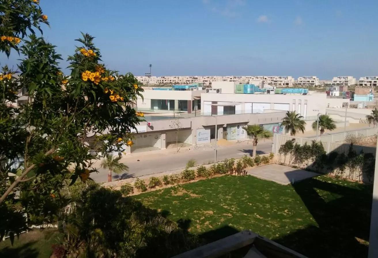 شاليه سينيور للبيع في هاسيندا باي