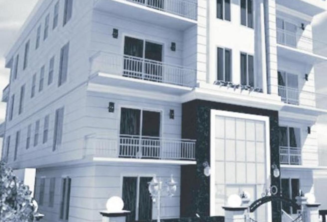 شقة للبيع من المالك مباشرة في الاندلس القاهرة الجديدة