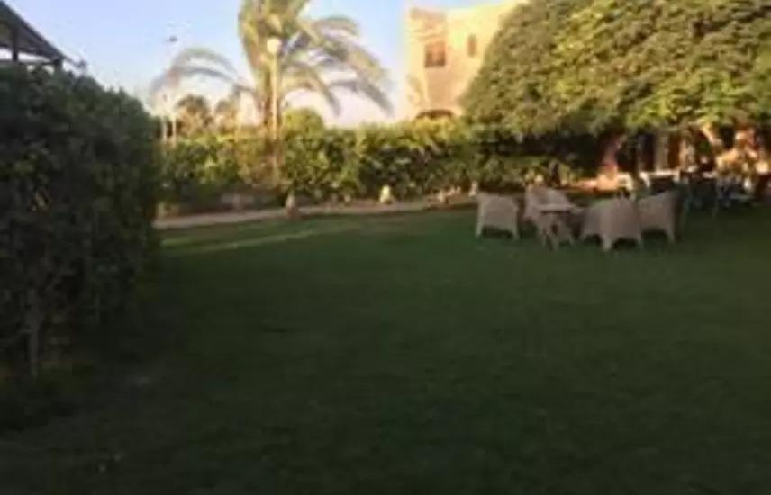 للبيع فيلا ٣٠٠ م في مارينا 5 …