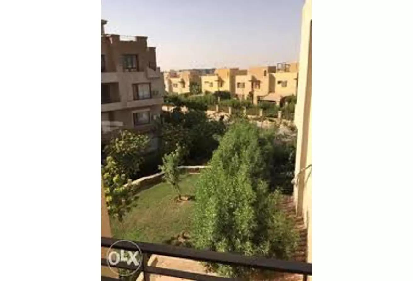 شقة 120م في كازا للايجار- 2 غرف نوم …