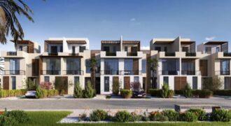 شقة للبيع في جولز مساحة 199م