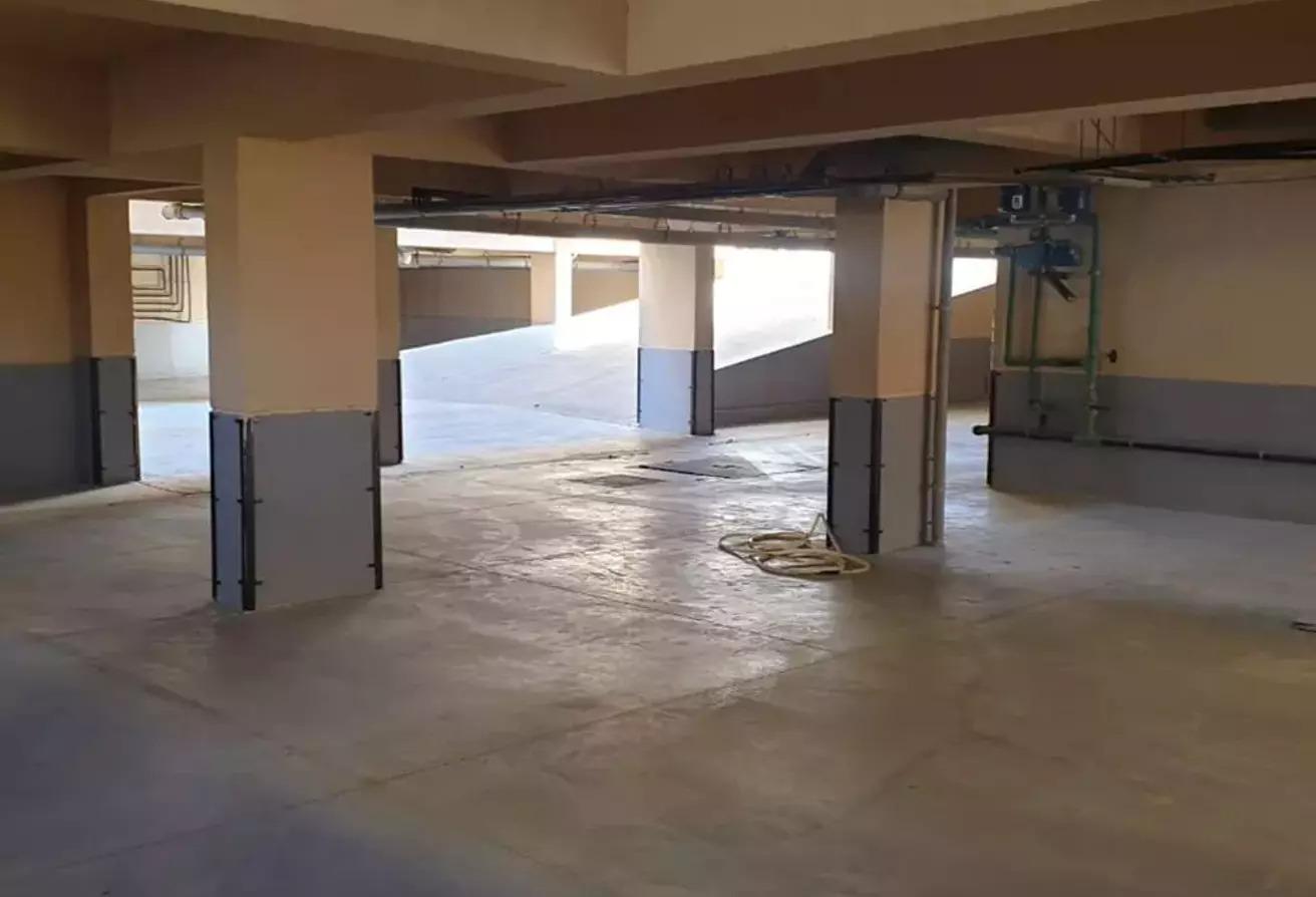شقة للبيع في ديار 2, كمبوندات 6 أكتوبر