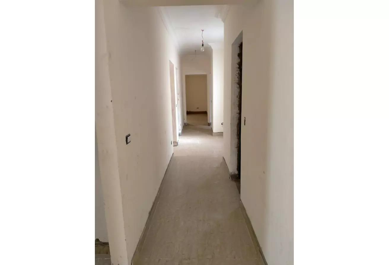 شقة للايجار في النرجس 2, النرجس