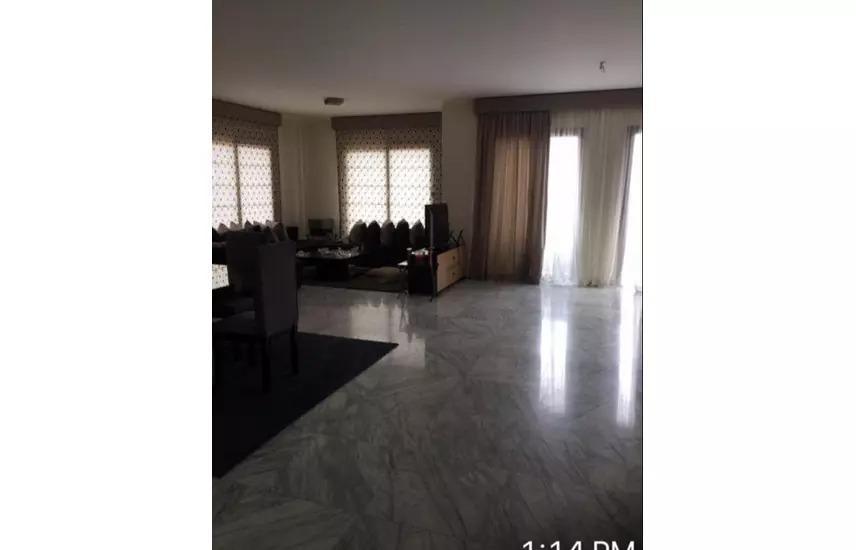 ايجار شقة في كازا …