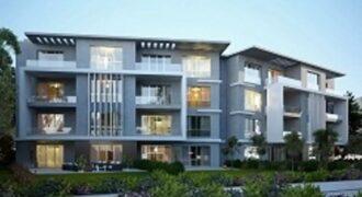 شقة للبيع ١٨٢ مترفي Joulz Inertia الشيخ زايد …
