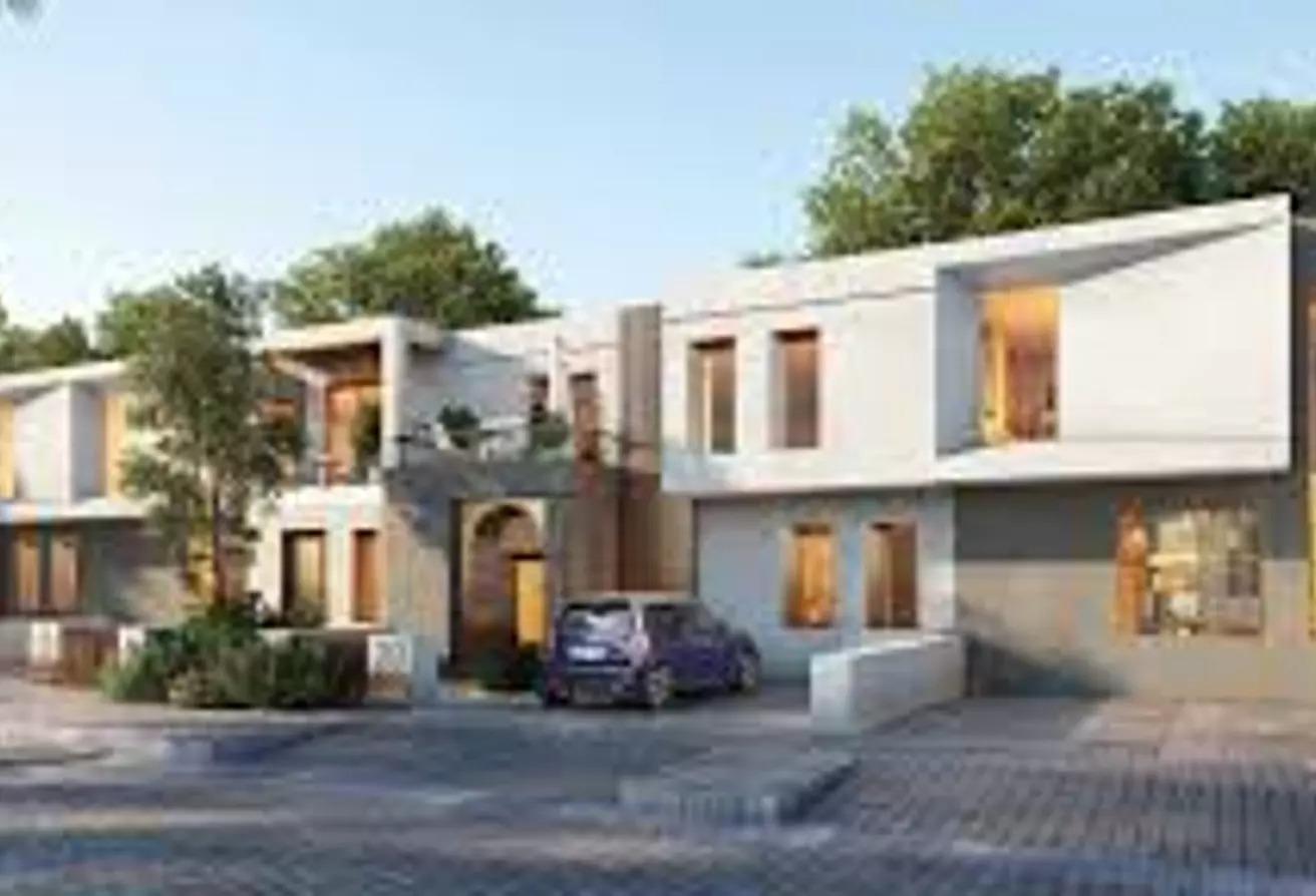 شقة للبيع في فاي سوديك, مدينة زايد الجديدة