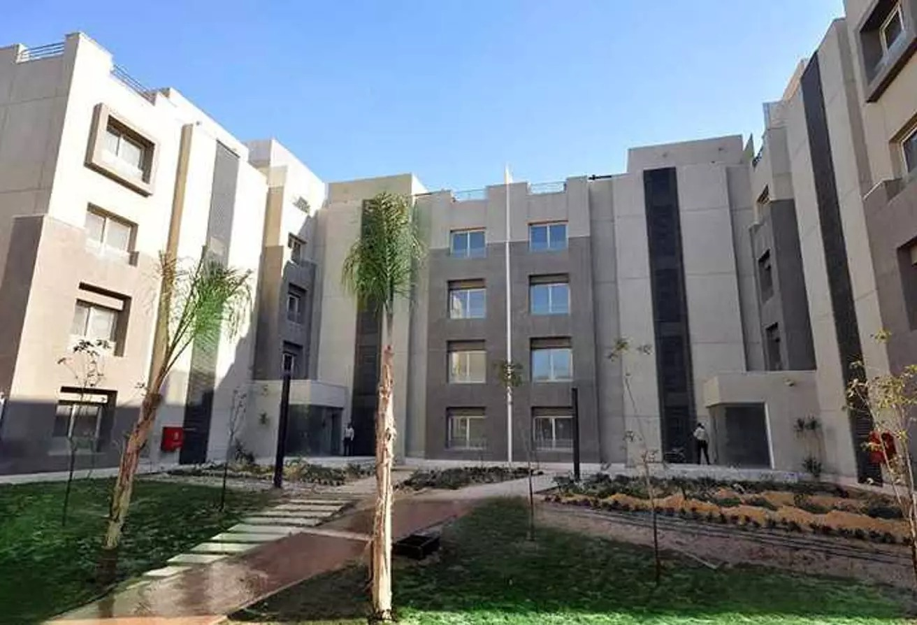 شقة للايجار في فيلدج جيت, المستثمرين الجنوبية