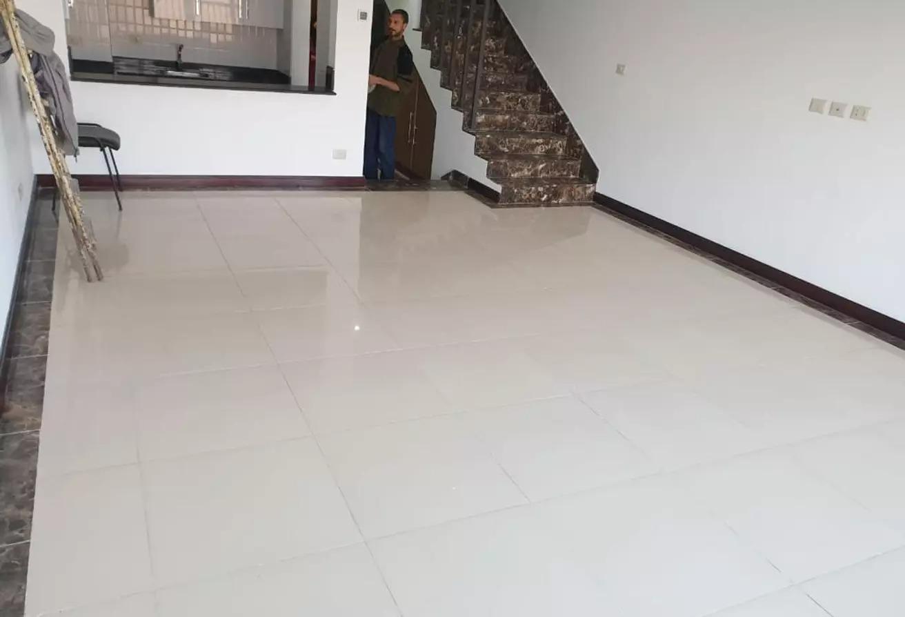 شقة للايجار في بورتو نيو كايرو, كمبوندات التجمع الخامس