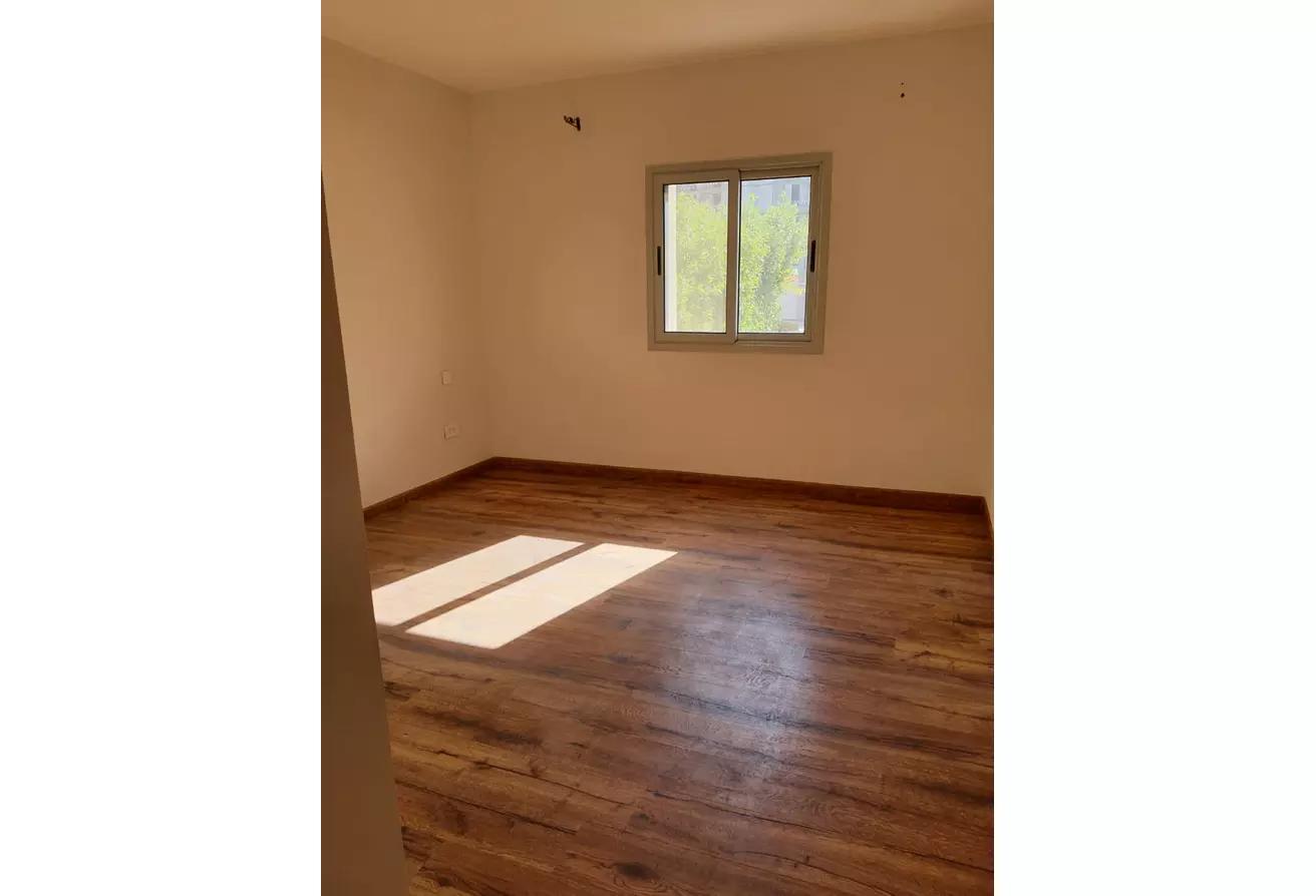 شقة للايجار في كايرو فيستيفال سيتى, المستثمرين الشمالية