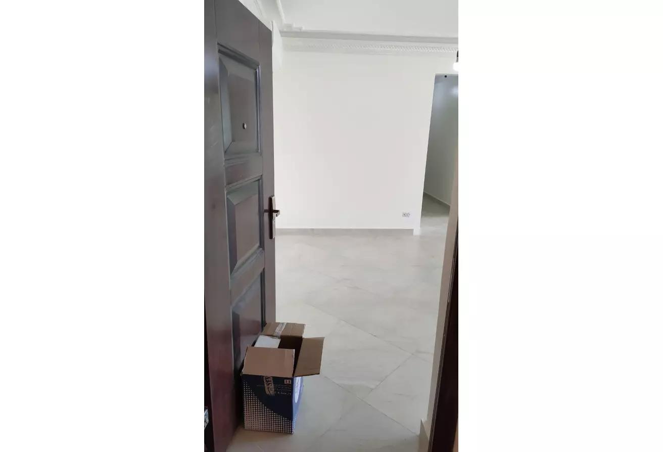 شقة للايجار في ماونتن فيو هايد بارك, كمبوندات التجمع الخامس