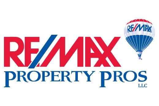 ReMax Property