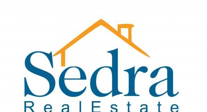 Sedra Real Estate