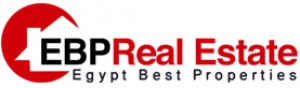Egypt Best Properties West