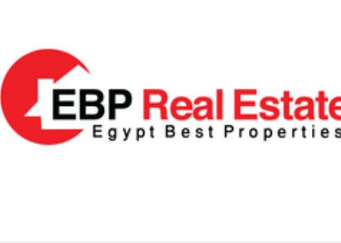 Egypt Best Properties