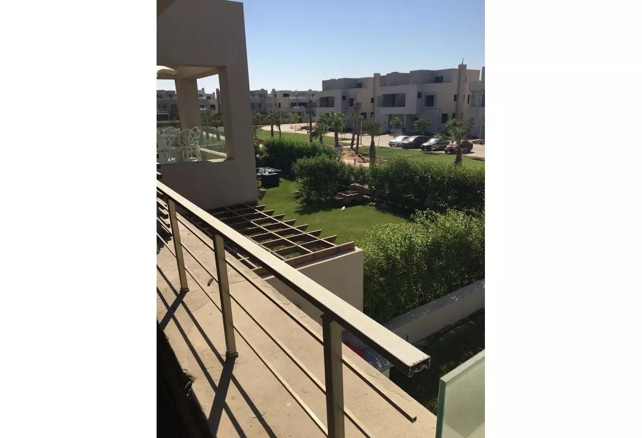 دوبلكس للبيع في هاسييندا باي, سيدي عبد الرحمن
