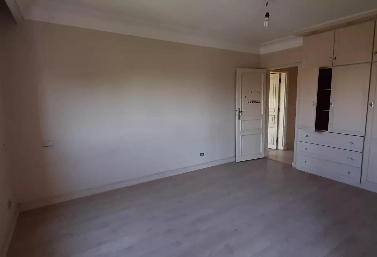شقة للبيع في ميدان دجله, دجلة