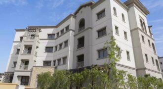 شقة للبيع في ميفيدا, كمبوندات التجمع الخامس