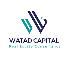 Watad Captial