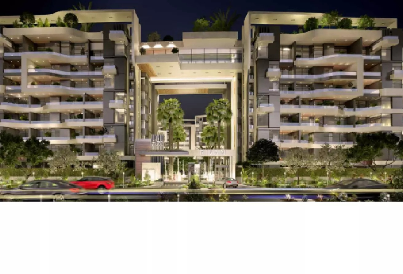 مساحات مكتبية للبيع في منطقة ار ٧, العاصمة الإدارية الجديدة
