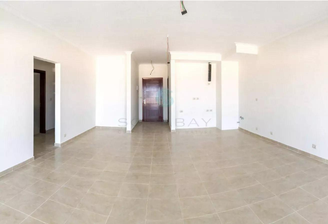 شقة للبيع في سوما بريذ, سوما باى