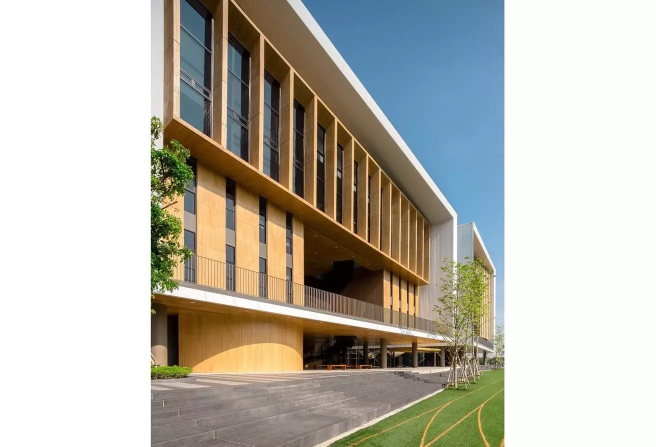 بناية كاملة للبيع في منطقة ار ٧, العاصمة الإدارية الجديدة