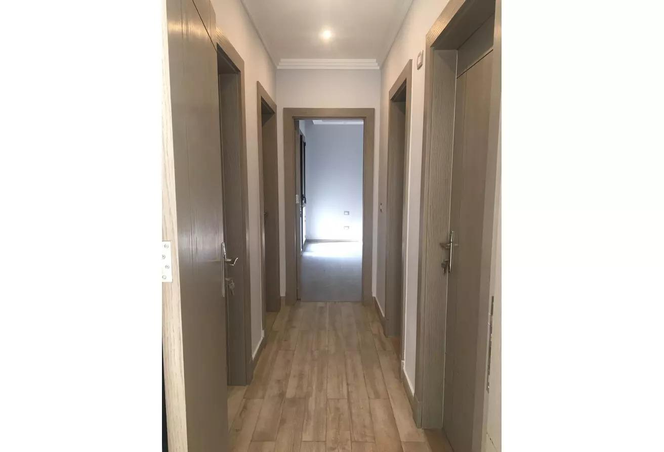 شقة للايجار في ايستاون, كمبوندات التجمع الخامس