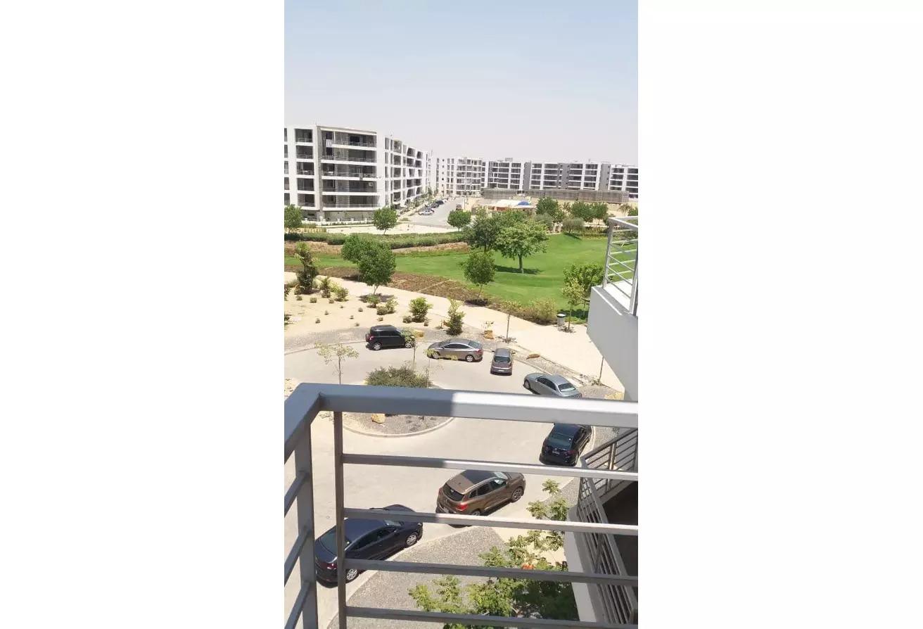 شقة للبيع في تاج سلطان, الطريق الدائري