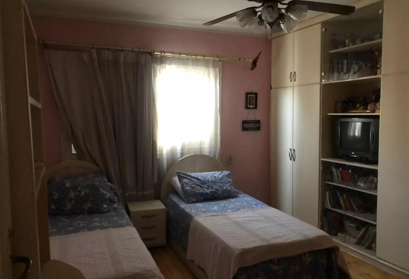 شقة للبيع في شارع فريد سميكه, ميدان الحجاز