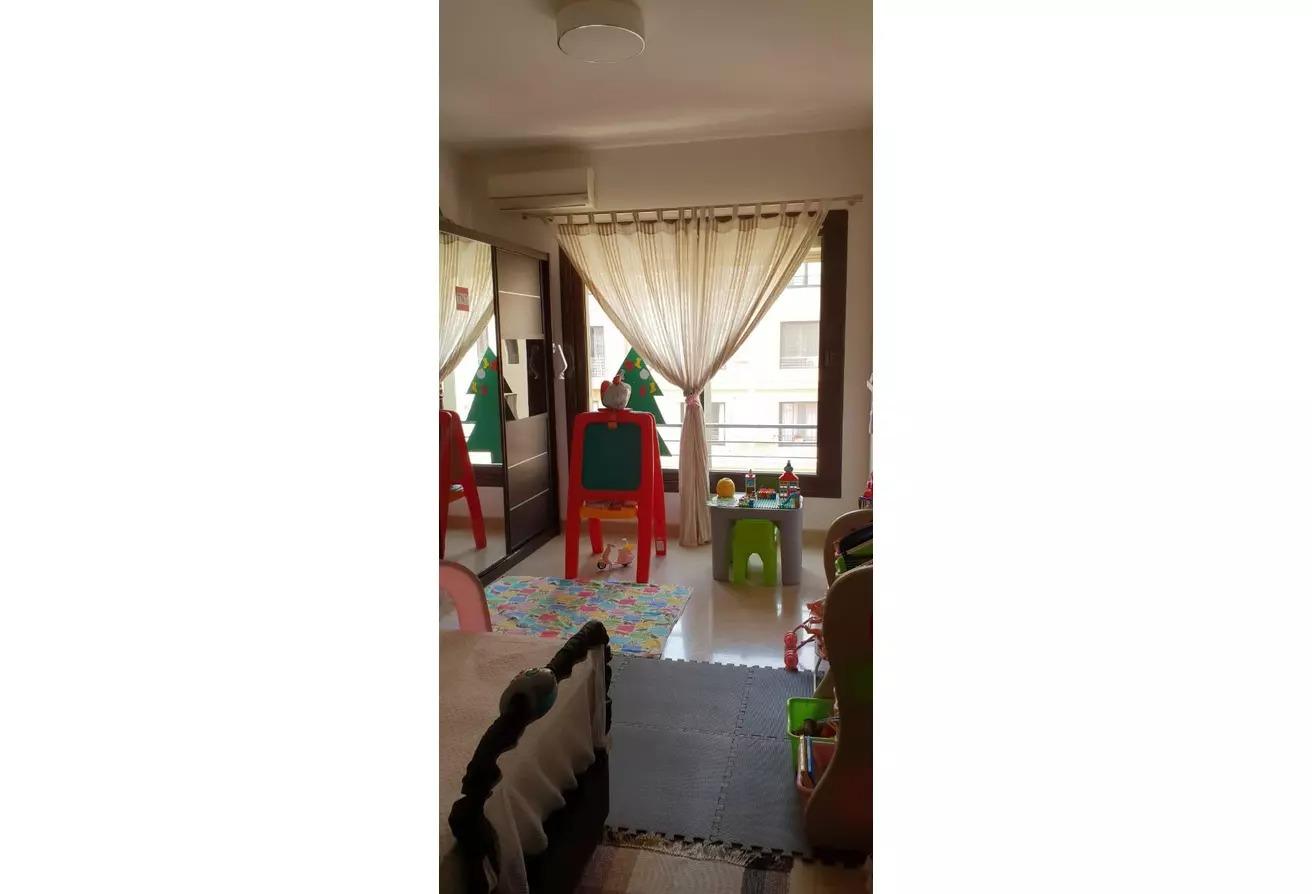 شقة للبيع في كازا, كمبوندات الشيخ زايد