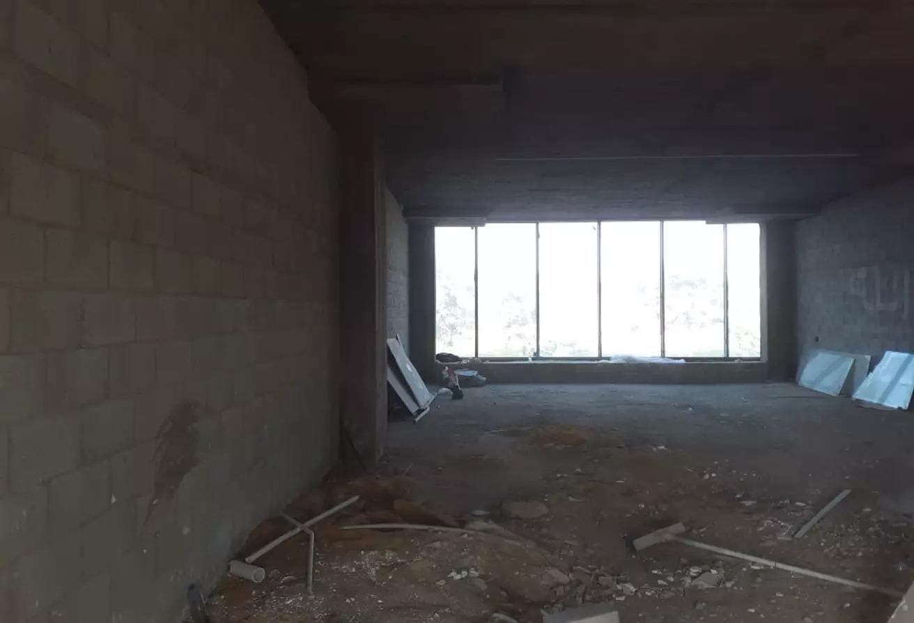 مساحات مكتبية للايجار في بالم هيلز بالم فالي, محور 26 يوليو