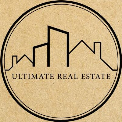 Unlimite Real Estate